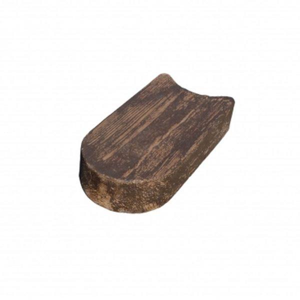 Mähkante, Mähkante Stone Wood