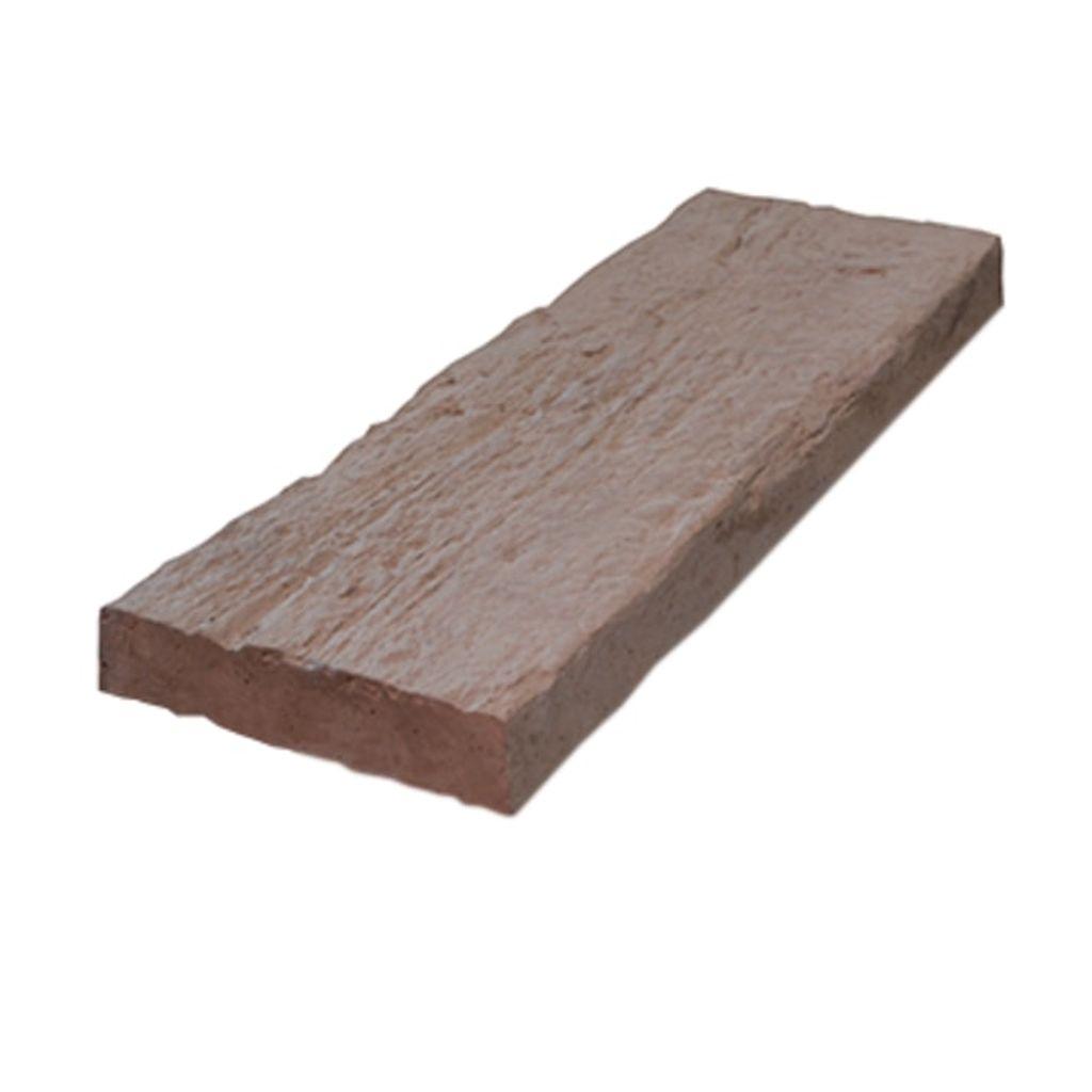 Stone Wood Classic 3, Terrassenplatten