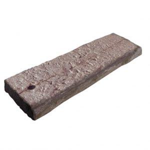Stone Wood Classic 5, Terrassenplatten