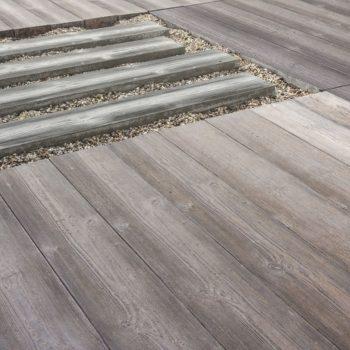 Stone Wood Plank 1