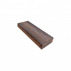 Stone Wood Plank 2, Terrassenplatten