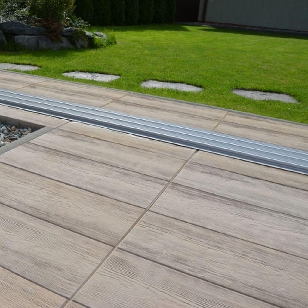 Terassenplatten, Wood Plank Classic