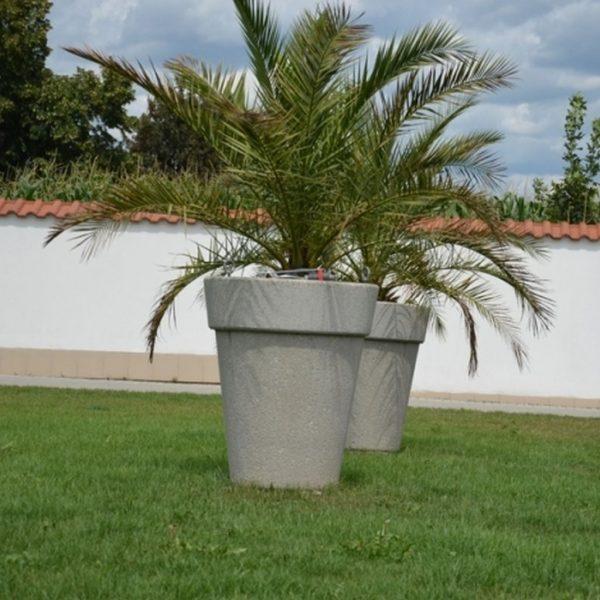 Gigant Plant Pot,Pflanzgefäß